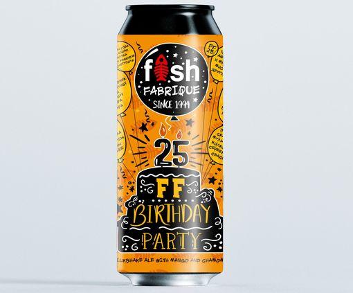 FishFabrique25