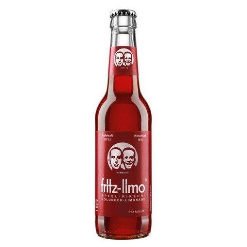 Fritz-Limo Cherry
